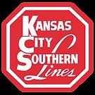 2000px-Kansas_city_south_lines_logo.svg.