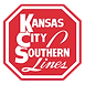 2000px-Kansas_city_south_lines_logo.svg.