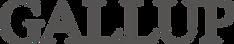 Logo_Gallup.svg.png