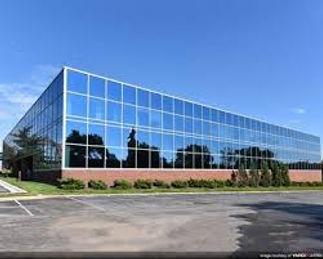 7900 Office outside.jpg