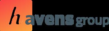 Havens Group - full logo 48x48_2x (3).pn