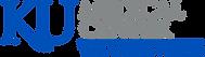 2000px-KU_Medical_Center_logo.svg.png