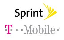 Sprint Tmobile.png