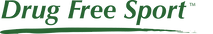 drugfreesport-logo-800w.png