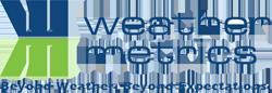 WMI-logo-w-Tagline.png