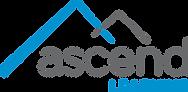 Ascend Learning logo.png