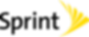 Logo_of_Sprint_Nextel.svg.png