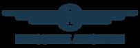 Executive Airshare logo.png