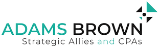 Adams-Brown-Logo-header.png