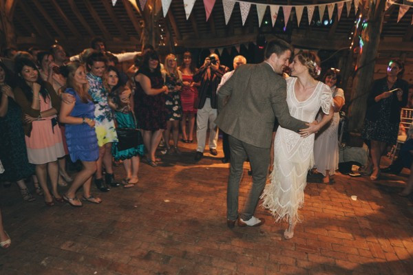 Wedding DJ Service in Topsail Island NC offering an affordable wedding dj.