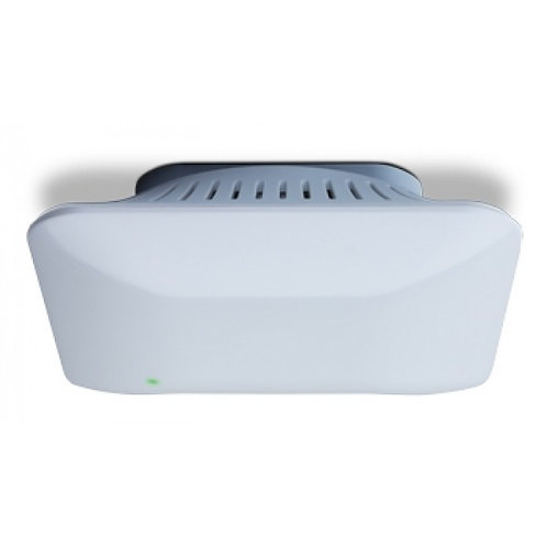 Luxul XAP-310 Access Point