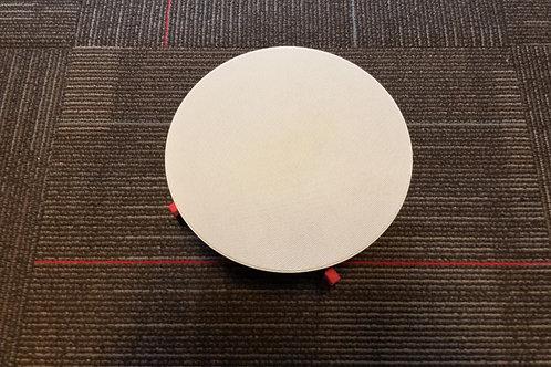 Speaker Craft AIM7- Series 2 (Single Item)