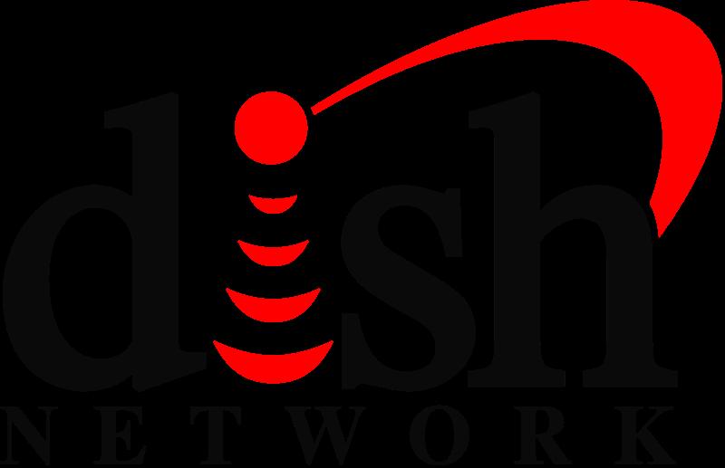 Dish Network Leland NC