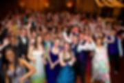 Prom DJ Wilmington NC