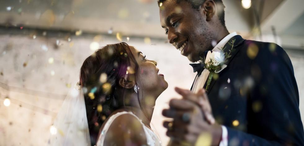 All Brides.jpeg
