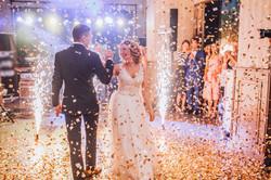 Affordable Wedding DJ in Wilmington, NC