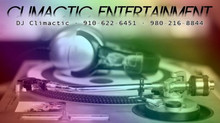 Best Wedding DJ Wilmington NC