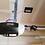 Thumbnail: Nexia GDOOZ-5 Z-Wave Garage Door Controller