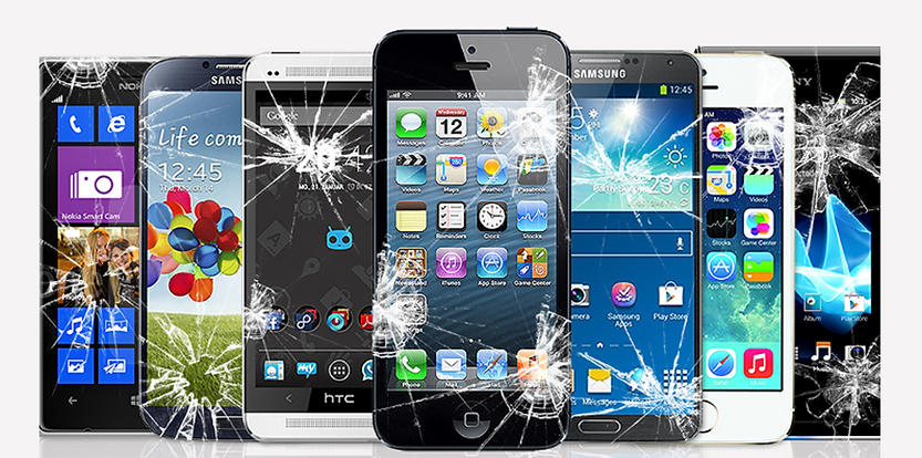 iphone screen repair charlotte nc iphone repair nc finest iphone repair 17697