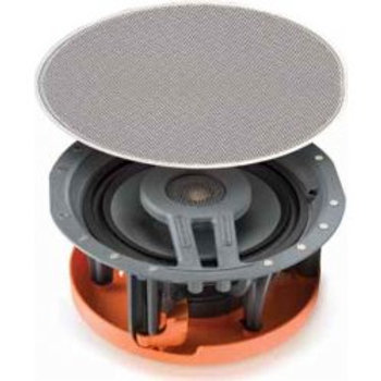 Monitor Audio CWT160R IC Speaker