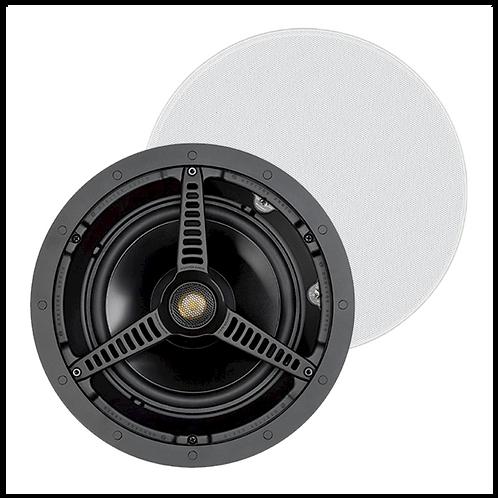 Monitor Audio C165 IC Speaker