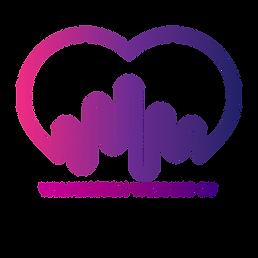 The Best Wedding DJ service in Wilmington NC, affordable wedding dj