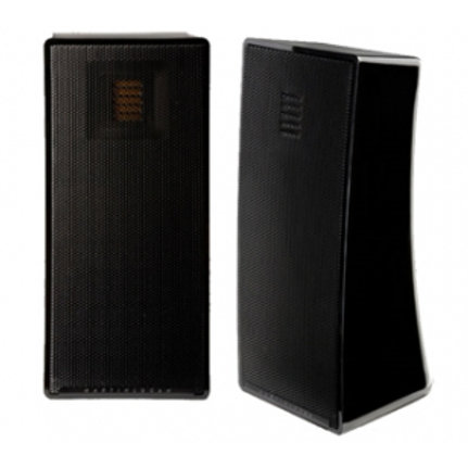 Martin Logan Motion4 (Set of 2)
