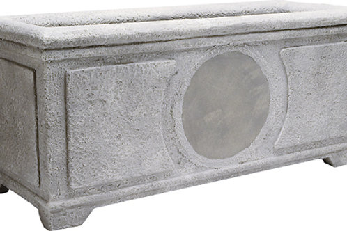 Niles Outdoor Planter Speaker