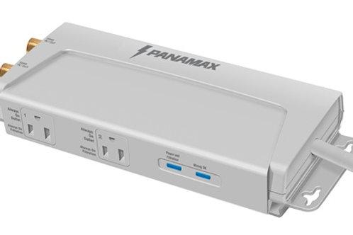 Panamax MFP-300 Surge Protection