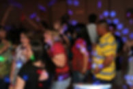 Corporate dj service in Leland NC and Wilmington NC that offers affordable dj services in for private party, corporate party, and holiday party. Climactic Entertainment DJ Service services Wilmington NC, Leland NC, Wallace NC, Southport NC, Oak Island NC, Figure Eight Island NC, Ocean Isle Beach NC, Hampstead NC, Surf City NC, Topsail NC and Jacksonville NC.