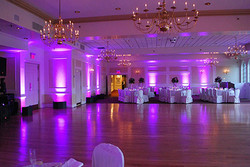 Climactic Entertainment offers affordable DJ Services, affordable wedding dj and affordable wedding