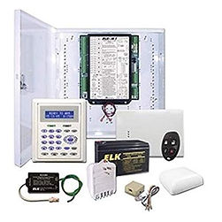 Connected Home Inc. is a state Licensed home security company that offers home security products from Qolsys and 2GIG that integrate into our Control4 home control systems or can be used as a stand alone home control system. Connected Home Inc. monitors and installs these home security systems in Leland NC, Wilmington NC, Carolina Beach NC, Wrightsville Beach NC, Figure Eight Island NC, Shallotte NC, Southport NC, Saint James NC, Bald Head Island NC, Ocean Isle Beach NC and Oak Island NC.