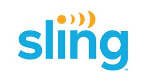 Audio Video Company Wilmington NC