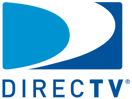 Directv VS. Dish Network