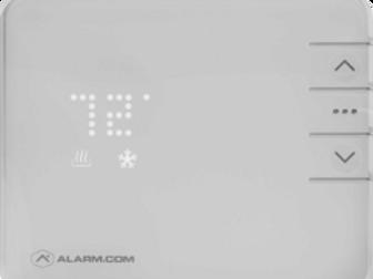 Alarm.com ADC-T2000