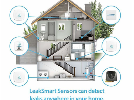 Home Automation; Going Green, Saves Green!