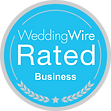 Wedding Wire Rated Wedding DJ service that supplies affordable wedding dj packages for Wilmington NC and Leland NC
