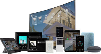 Conncted Home is a home integrator that specializes in smart home components and home control systems from Control4 in Wilmington NC, Leland NC, Southport NC, Saint James NC, Wrightsville Beach NC, Carolina Beach NC and Figure Eight Island NC.