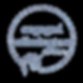 Engaged-Wilmington-premium-Logo.png
