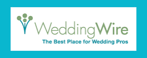 Best Place Online for Wedding Vendors!