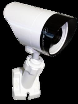 Alarm.com ADC-V721W IP Camera