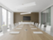 interior-of-reception-and-meeting-room-3