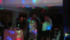 Private Party DJ Wilmington NC
