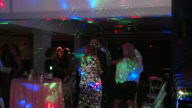 Climactic Entertainment is an affordable DJ service in Wilmington NC and Leland NC that offers Dj services for private party, birthday party, anniversary party, and holiday party. Climactic Entertainment DJ Service services Wilmington NC, Leland NC, Wallace NC, Southport NC, Oak Island NC, Figure Eight Island NC, Ocean Isle Beach NC, Hampstead NC, Surf City NC, Topsail NC and Jacksonville NC.