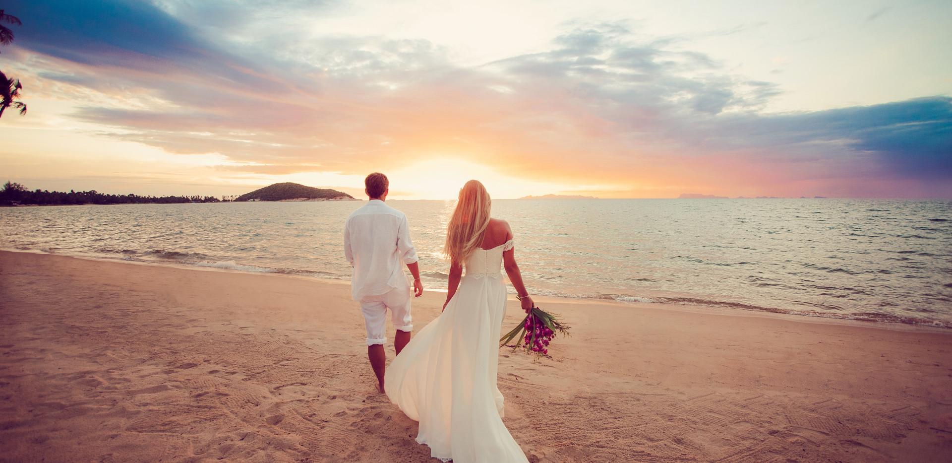 Wedding DJ Service in Carolina Beach NC offering an affordable wedding dj.