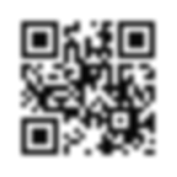Connected Home QR Code.png