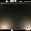 Thumbnail: Ubiquiti EdgeSwitch 24 (500W)