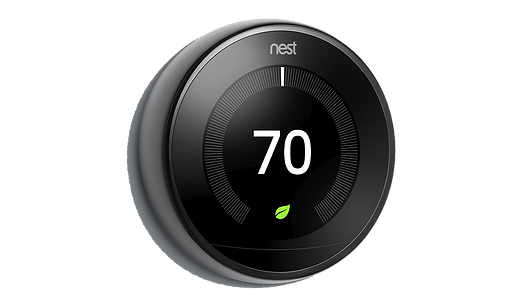 Connected Home Inc. is a retailer of home automation systems & IOT Devices, smart home devices, z-wave devices, and smart thermostats in Saint James NC, Wilmington NC and Leland NC.