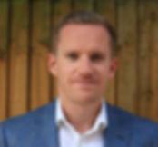 Dr Matthew Beadman Psychologist Surrey Guildford Godalming