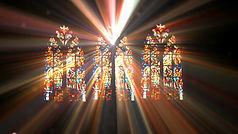 ambrose-of-milan-meditate-on-gods-wisdom